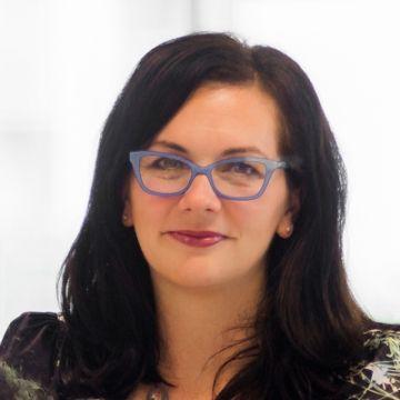 Laura Kostanski