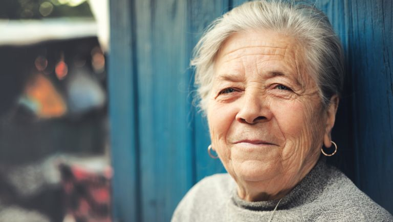ThinkPlacer is reframing ageing for a better aged care system
