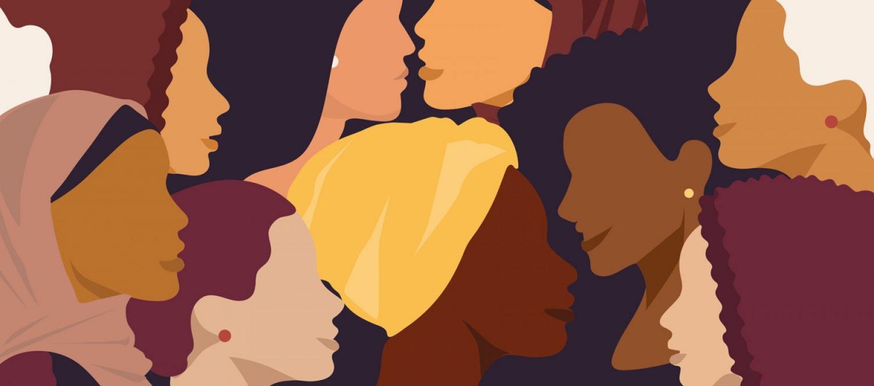 User Research Consumer Intelligence Nigerian women Menstrual Hygiene