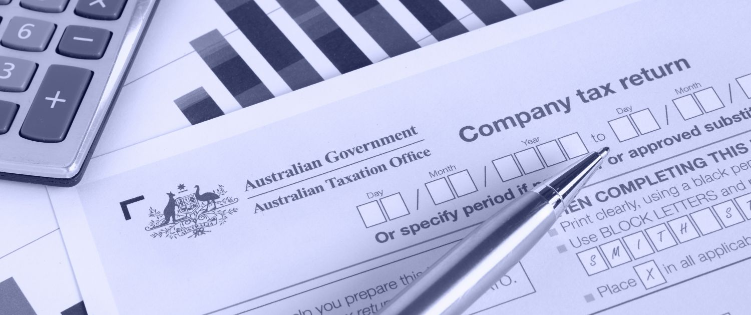 Service design and implementation are critical areas of Government that impact all Australians