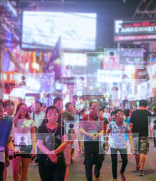 Where is the algorithm for human intelligence? Asks ThinkPlace Partner Nina Terrey